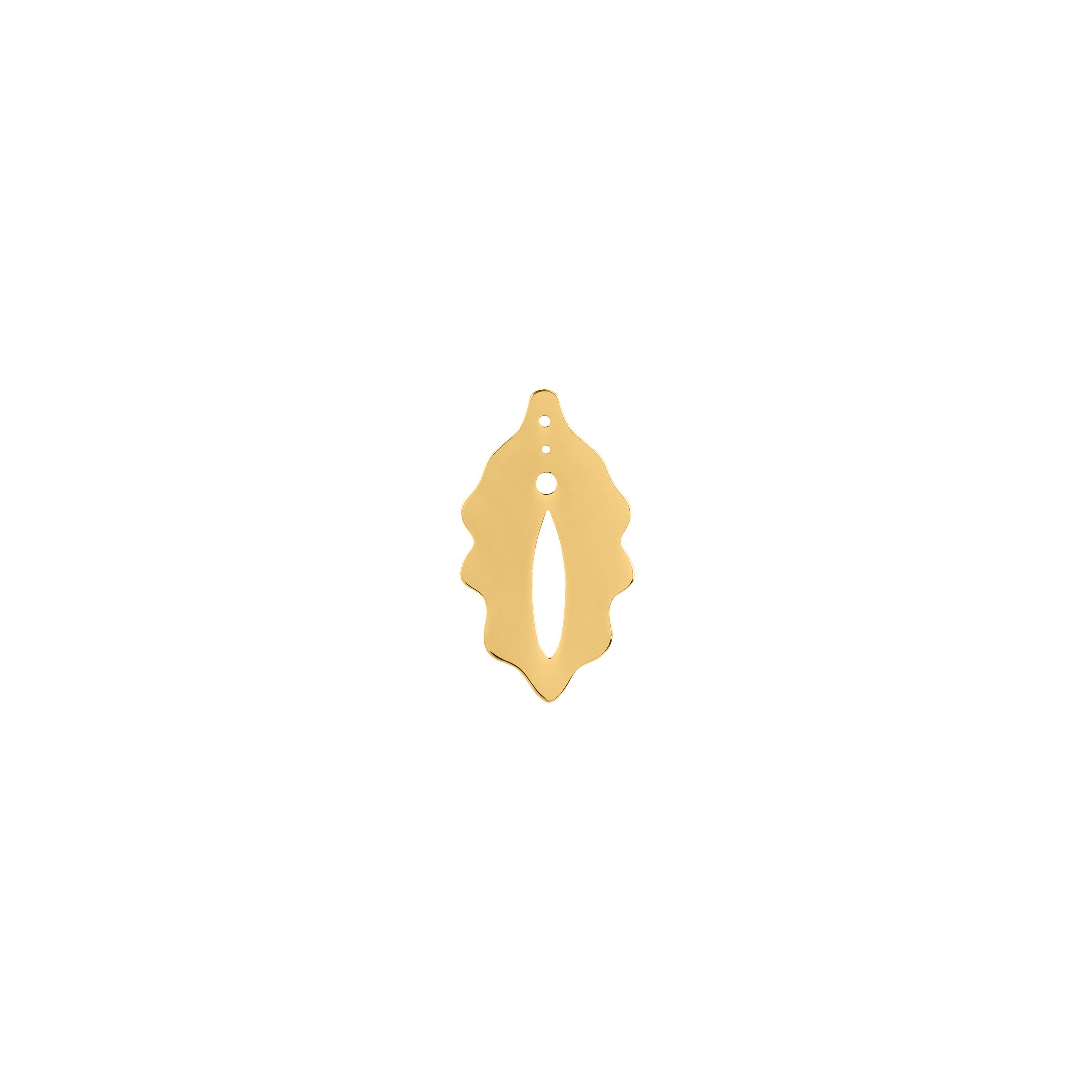 Feminin Pin 1