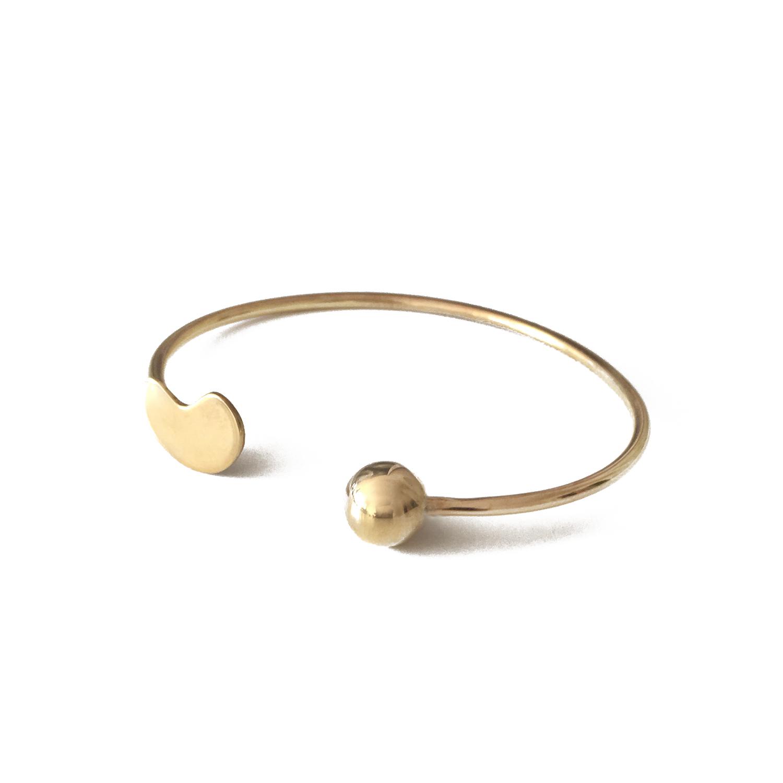 arp bracelet
