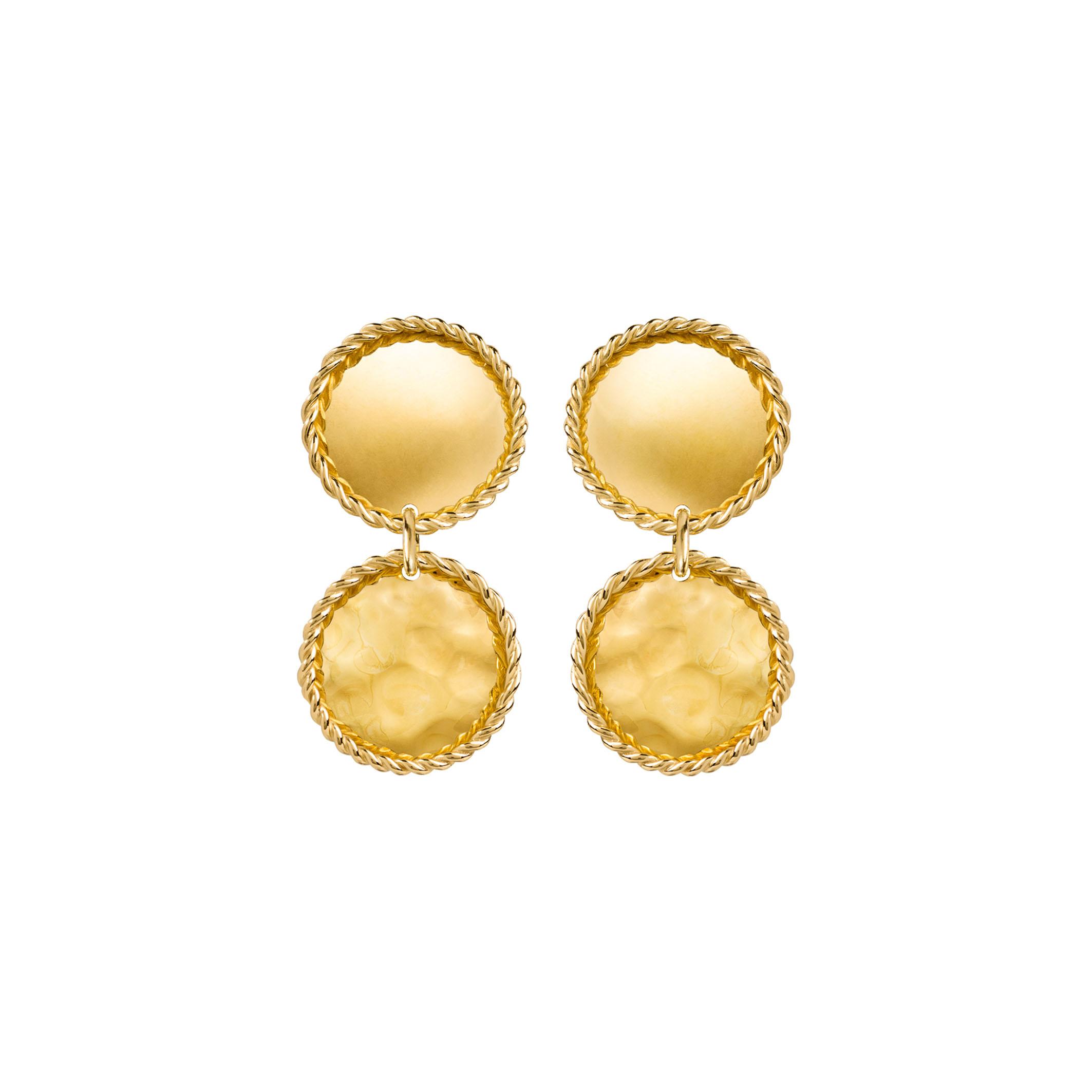 earrings vintage 3