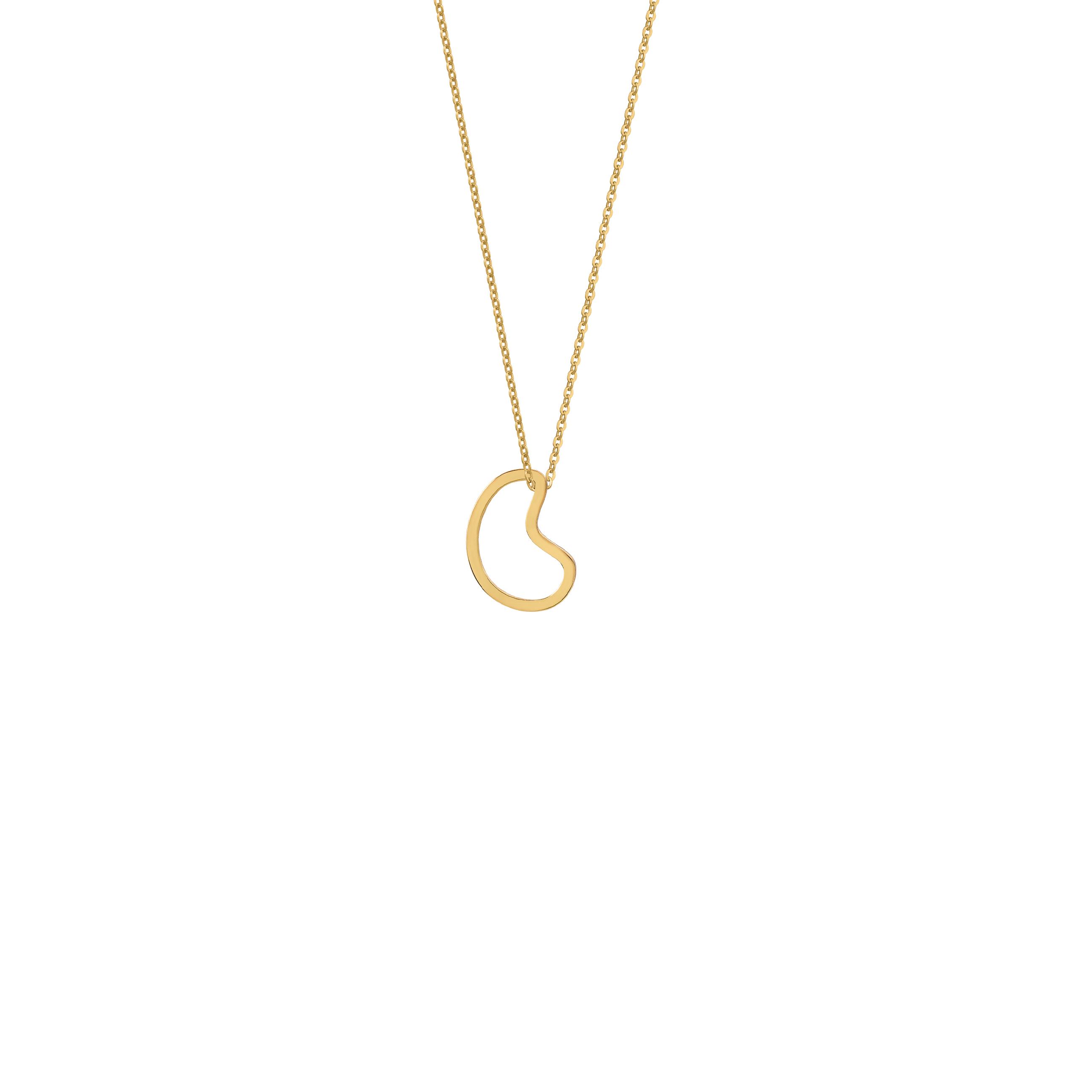 mini arp necklace 2
