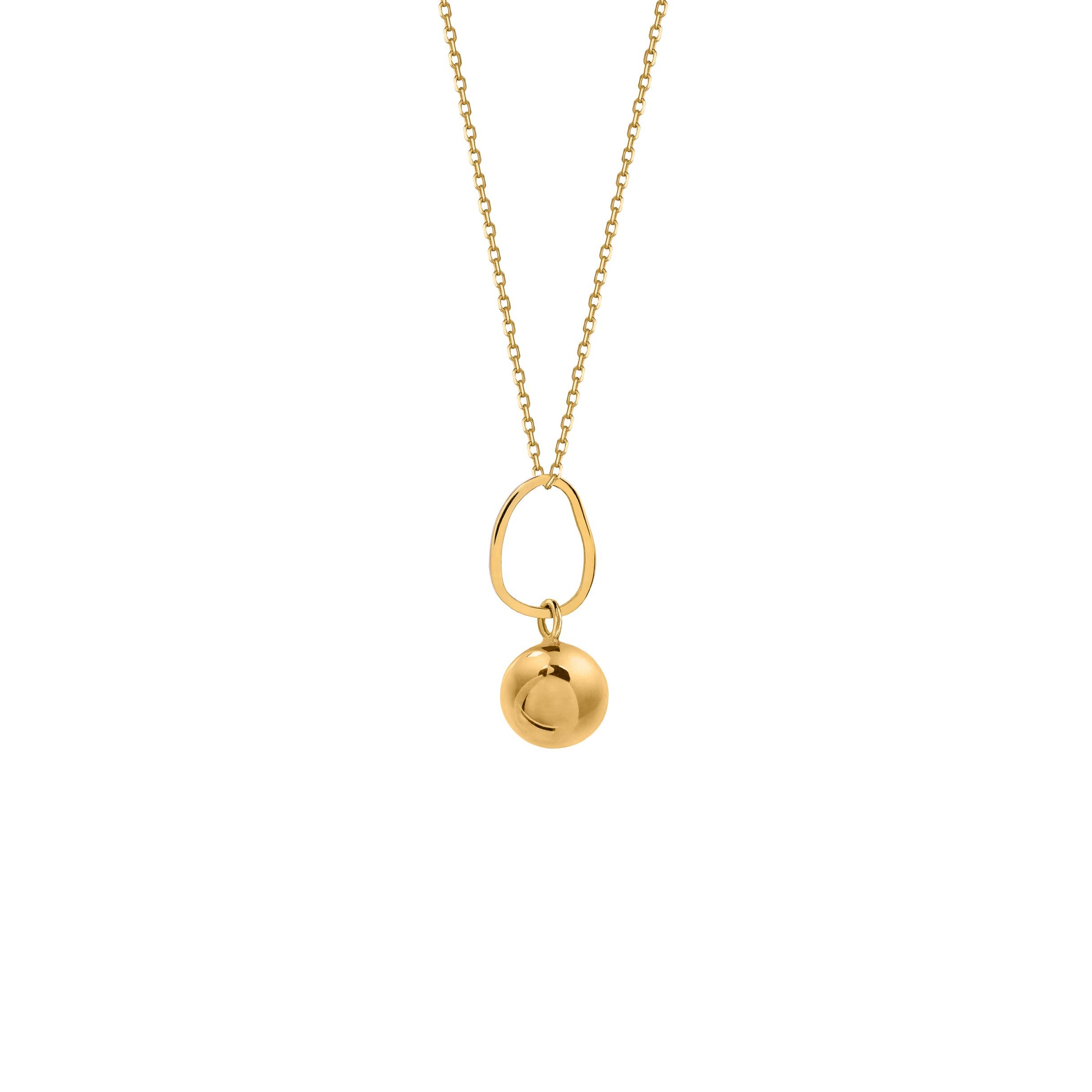 mini arp necklace 3