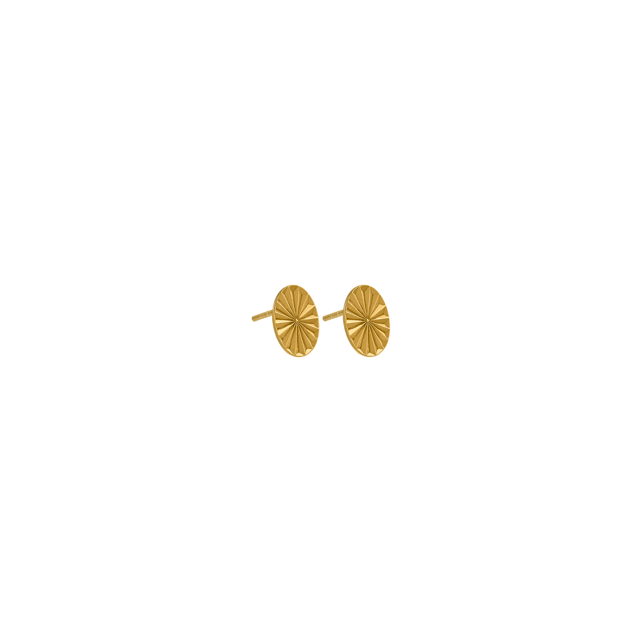 Mini Earrings Vintage