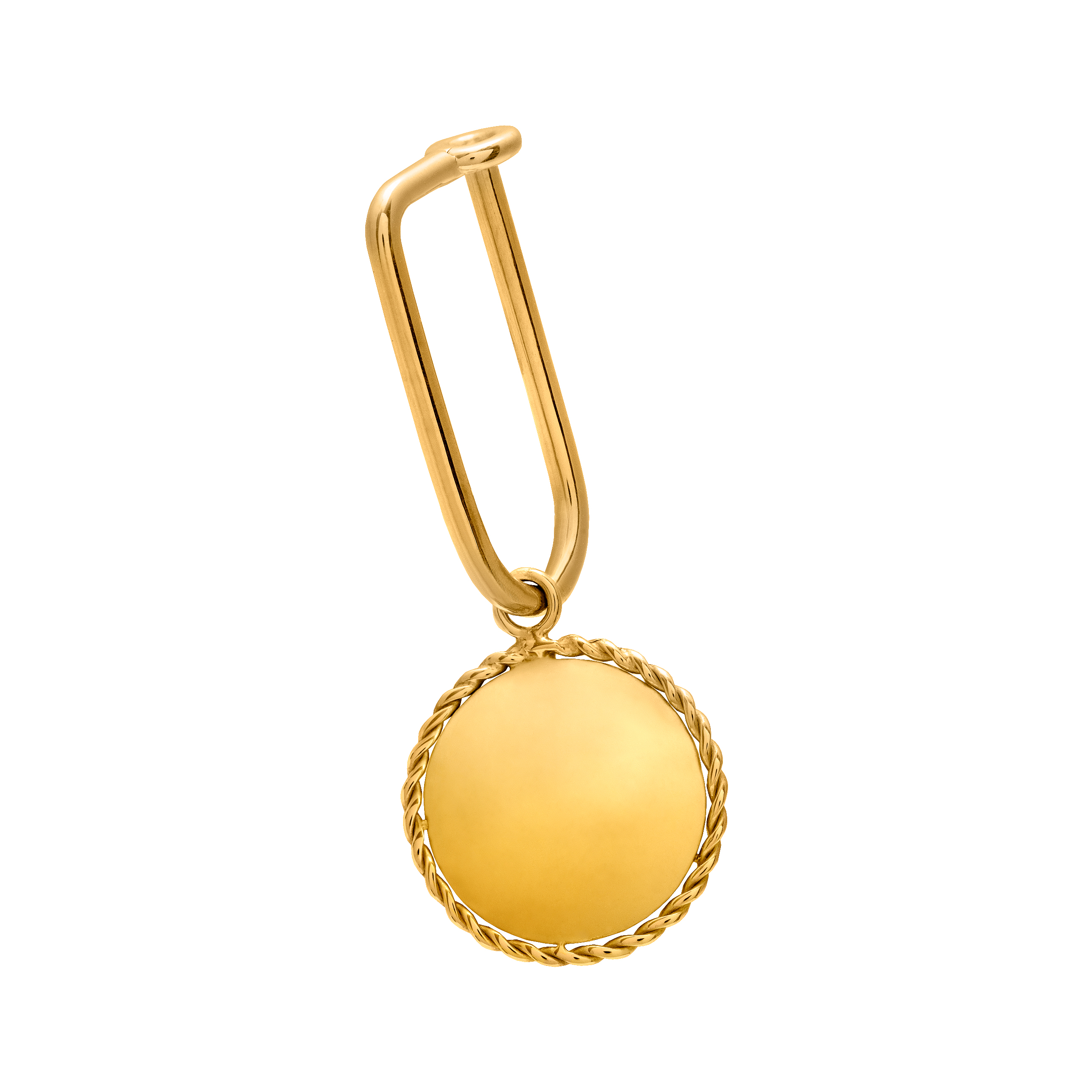 Medalik/adresówka dla psa