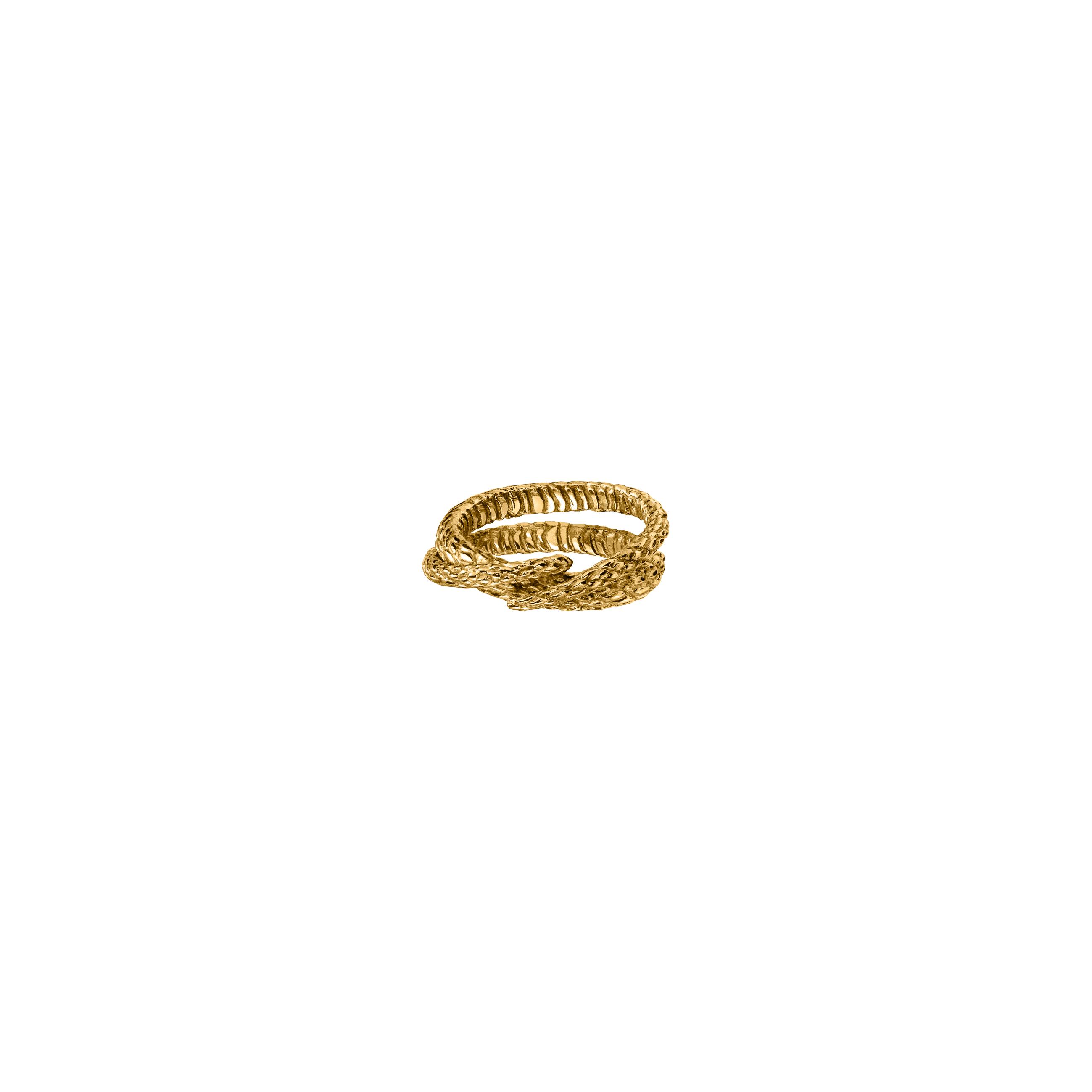 snake ring 2