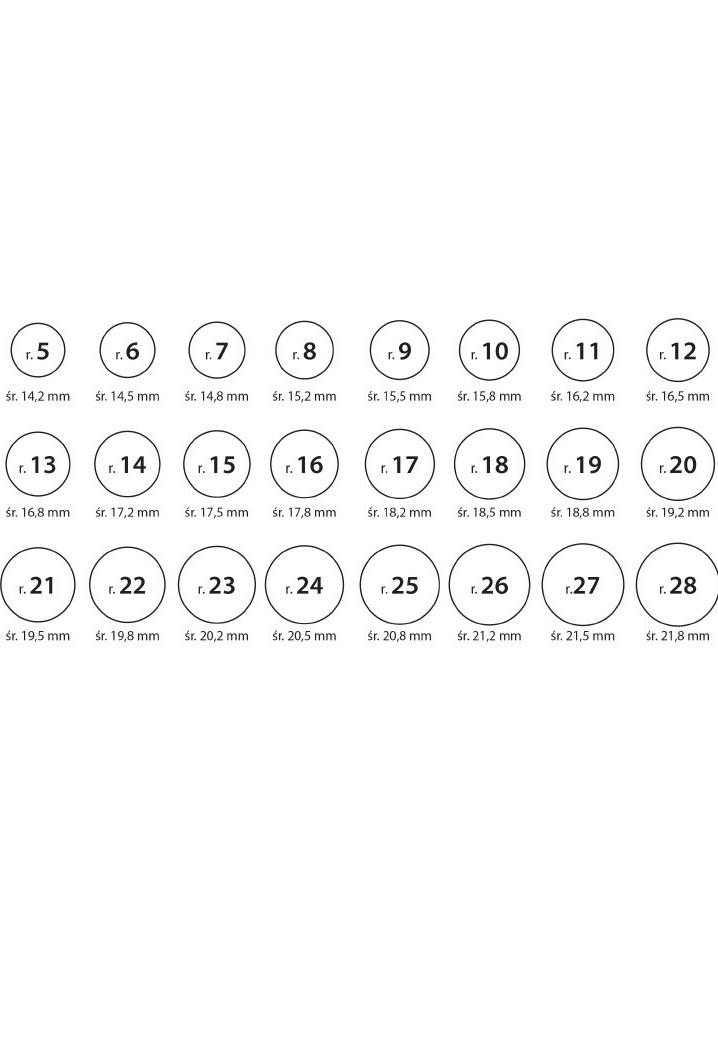 tabela-rozmiary