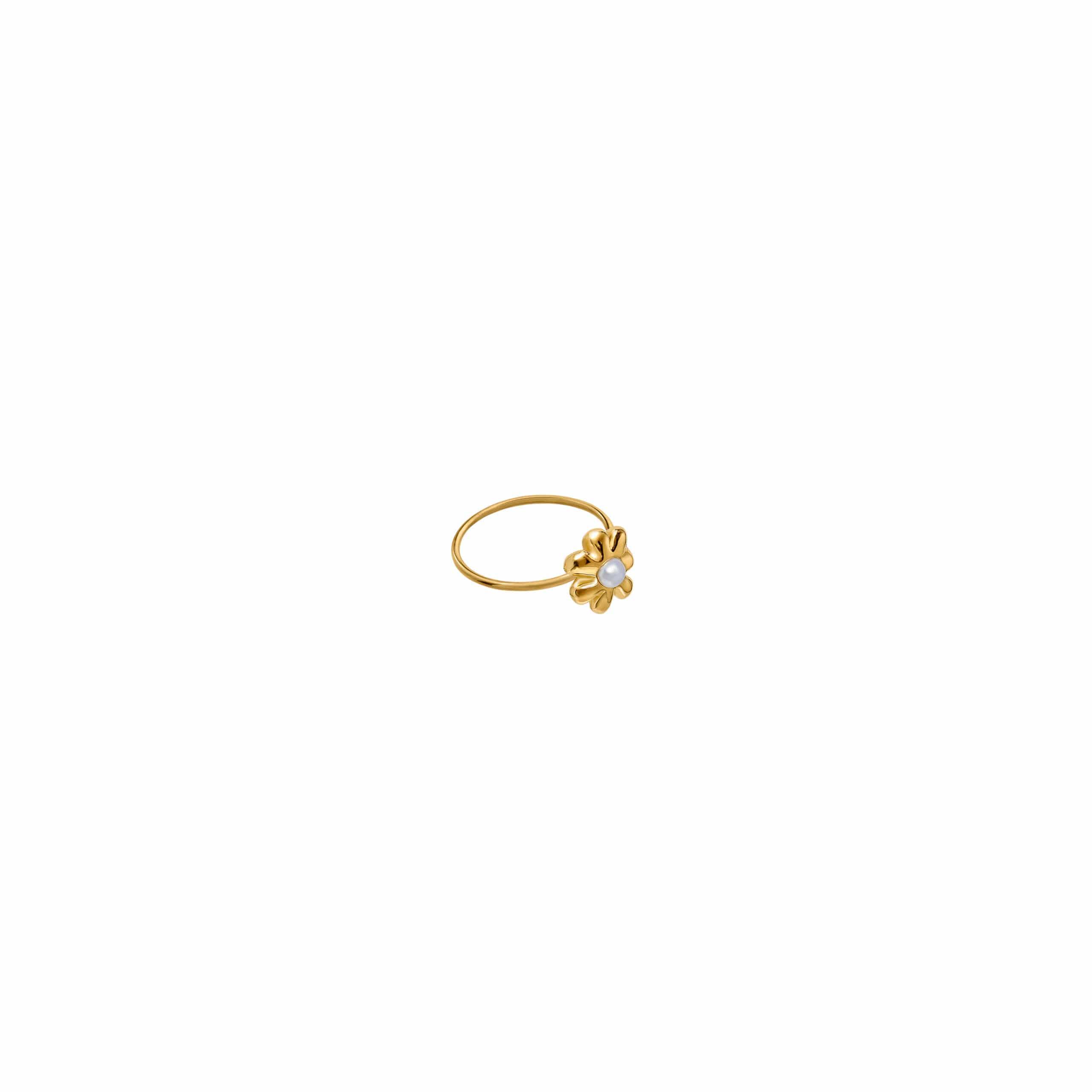Daisy Ring Mini